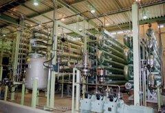 超临界催化氧化水处理设备