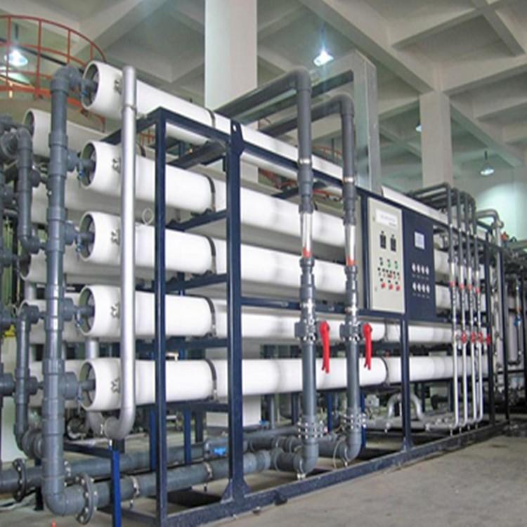 四川某汽车零部件厂家污水处理项目