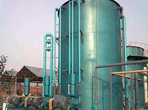 高级废水氧化设备