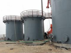 污水处理厂出水有机磷去除办法