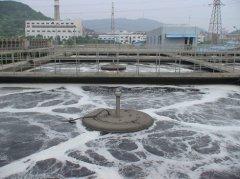 江门市年内计划完成1449个农村生活污水处理设施建设
