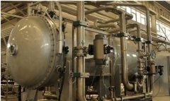污水处理厂常用的污泥处理及处置方法