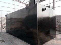 污水处理厂控制系统升级技术要求