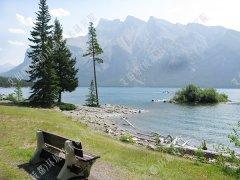 加拿大污染地点风险评估与污染土壤修复项目