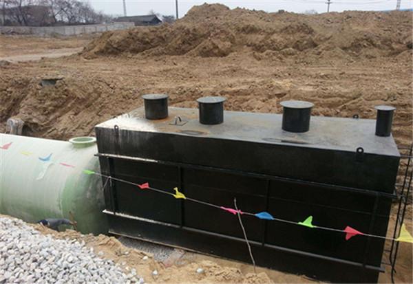 高氨氮废水处理工艺膜分离法