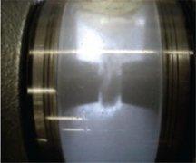 低浓度氨氮废水处理离子交换法