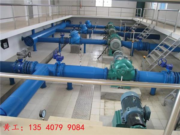优质生活污水处理设备价格