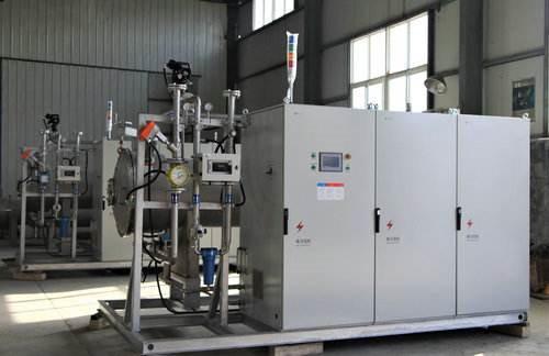 污水厂污泥处理设备计算处理